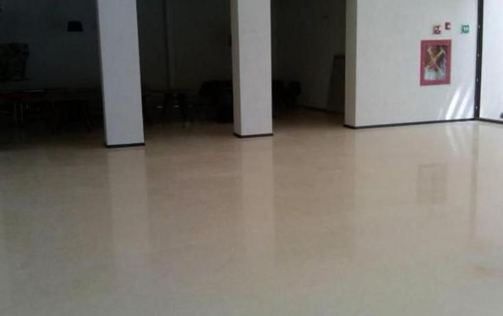 Foto de departamento en renta en  , colomos providencia, guadalajara, jalisco, 1296457 No. 18