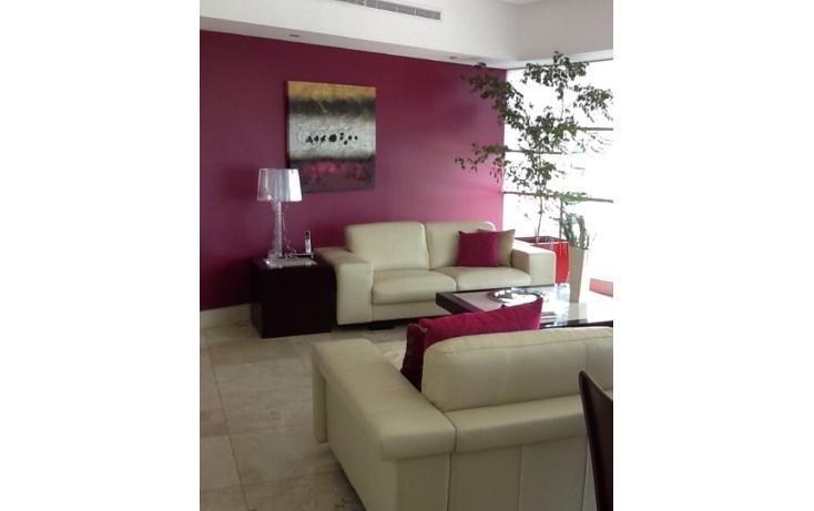 Foto de departamento en venta en  , colomos providencia, guadalajara, jalisco, 1360293 No. 04