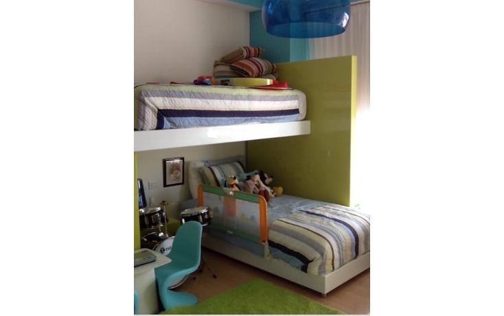 Foto de departamento en venta en  , colomos providencia, guadalajara, jalisco, 1360293 No. 06