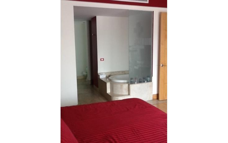 Foto de departamento en venta en  , colomos providencia, guadalajara, jalisco, 1360293 No. 08