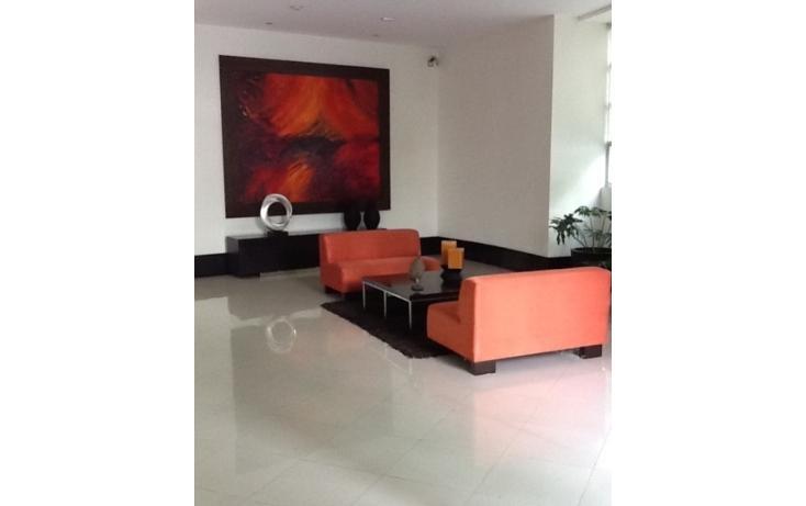 Foto de departamento en venta en  , colomos providencia, guadalajara, jalisco, 1360293 No. 09