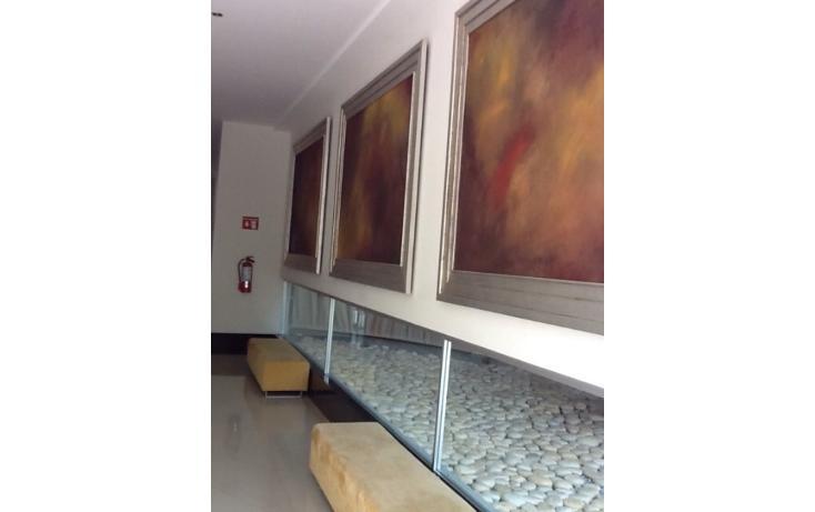Foto de departamento en venta en  , colomos providencia, guadalajara, jalisco, 1360293 No. 11