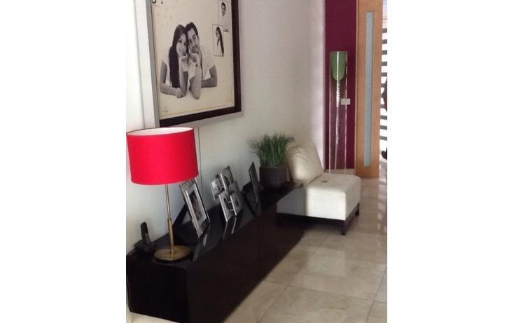 Foto de departamento en venta en  , colomos providencia, guadalajara, jalisco, 1360293 No. 13