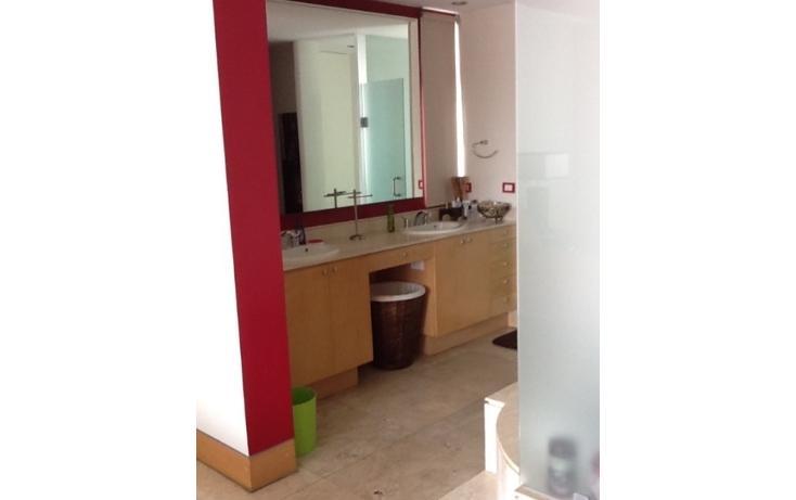 Foto de departamento en venta en  , colomos providencia, guadalajara, jalisco, 1360293 No. 14