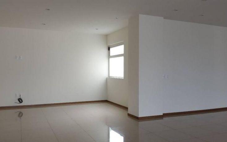 Foto de departamento en venta en, colomos providencia, guadalajara, jalisco, 1453821 no 10