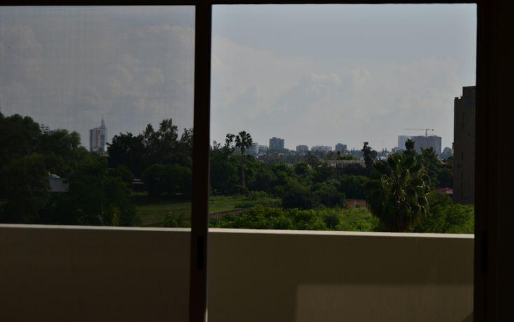 Foto de departamento en venta en, colomos providencia, guadalajara, jalisco, 1453821 no 39
