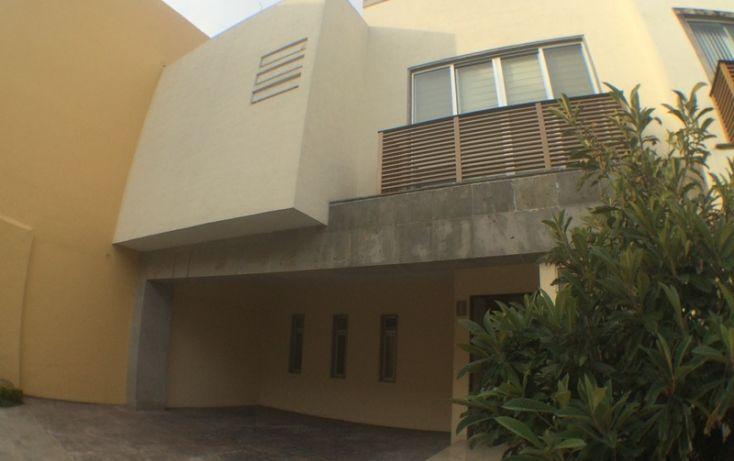 Foto de casa en venta en, colomos providencia, guadalajara, jalisco, 1481613 no 01