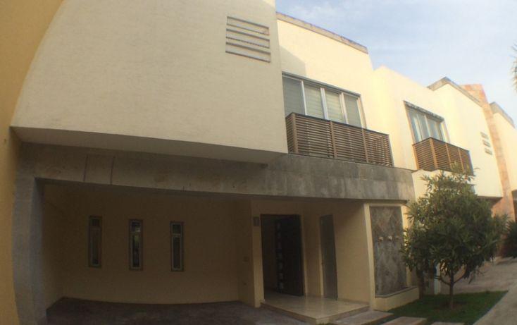 Foto de casa en venta en, colomos providencia, guadalajara, jalisco, 1481613 no 02