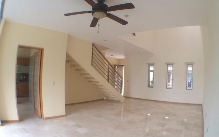 Foto de casa en venta en  , colomos providencia, guadalajara, jalisco, 1481613 No. 03