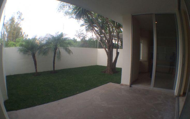 Foto de casa en venta en, colomos providencia, guadalajara, jalisco, 1481613 no 04