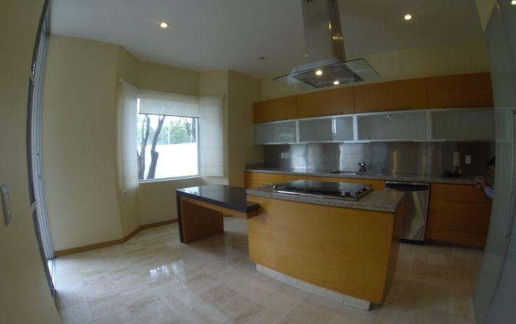Foto de casa en venta en, colomos providencia, guadalajara, jalisco, 1481613 no 08