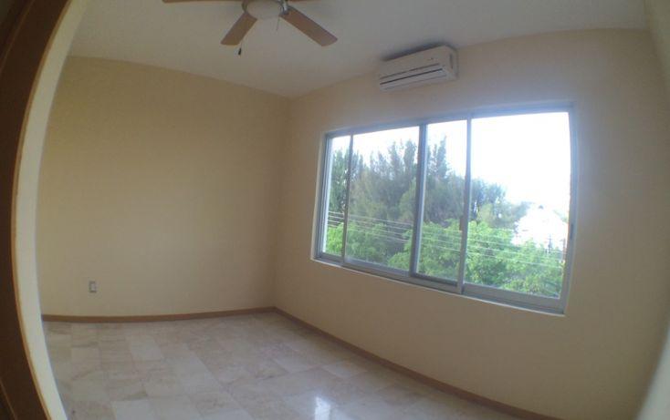 Foto de casa en venta en, colomos providencia, guadalajara, jalisco, 1481613 no 13