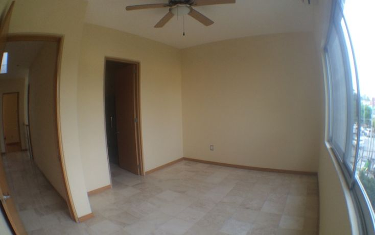 Foto de casa en venta en, colomos providencia, guadalajara, jalisco, 1481613 no 15