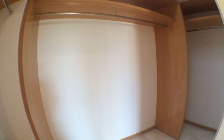Foto de casa en venta en, colomos providencia, guadalajara, jalisco, 1481613 no 16