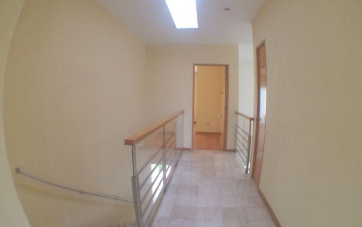 Foto de casa en venta en, colomos providencia, guadalajara, jalisco, 1481613 no 17