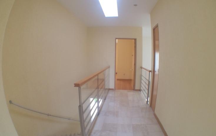 Foto de casa en venta en  , colomos providencia, guadalajara, jalisco, 1481613 No. 17