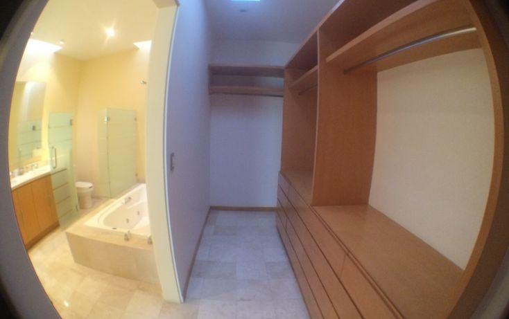 Foto de casa en venta en, colomos providencia, guadalajara, jalisco, 1481613 no 21