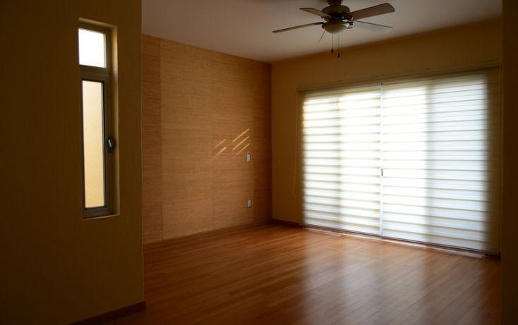 Foto de casa en venta en, colomos providencia, guadalajara, jalisco, 1481613 no 27