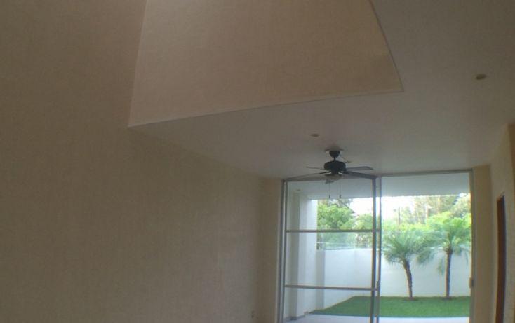 Foto de casa en venta en, colomos providencia, guadalajara, jalisco, 1481613 no 29