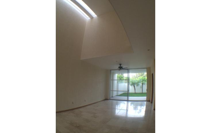 Foto de casa en venta en  , colomos providencia, guadalajara, jalisco, 1481613 No. 29