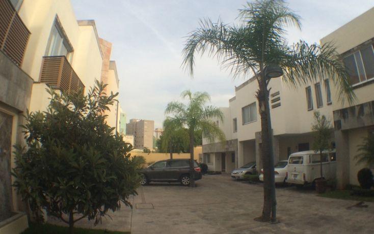 Foto de casa en venta en, colomos providencia, guadalajara, jalisco, 1481613 no 30