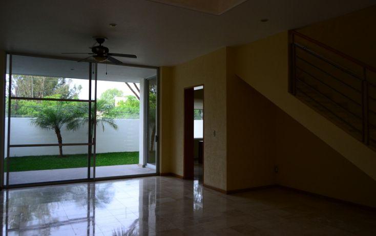 Foto de casa en venta en, colomos providencia, guadalajara, jalisco, 1481613 no 31