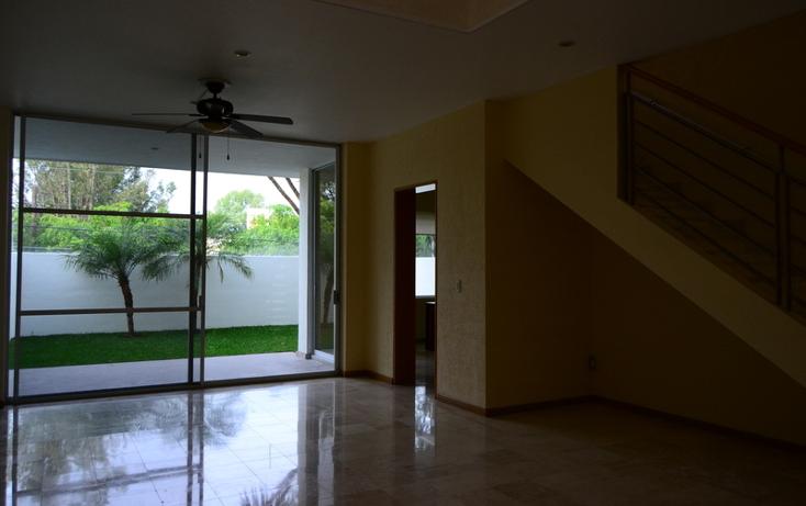 Foto de casa en venta en  , colomos providencia, guadalajara, jalisco, 1481613 No. 31