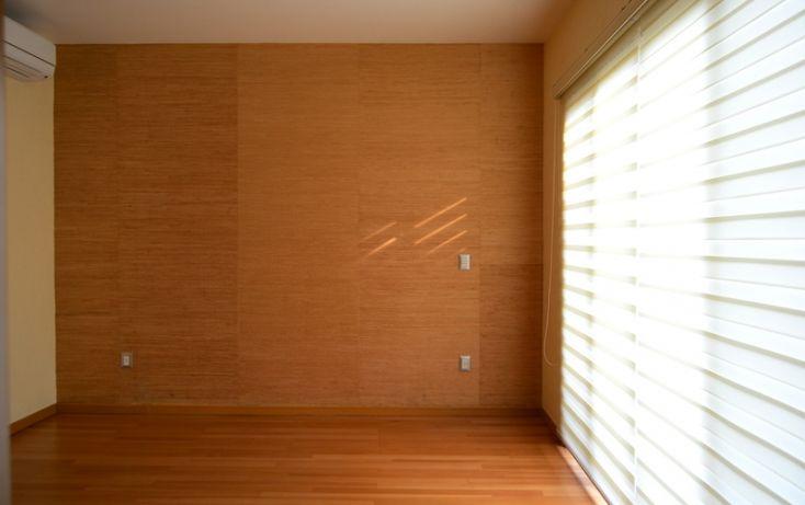 Foto de casa en venta en, colomos providencia, guadalajara, jalisco, 1481613 no 32