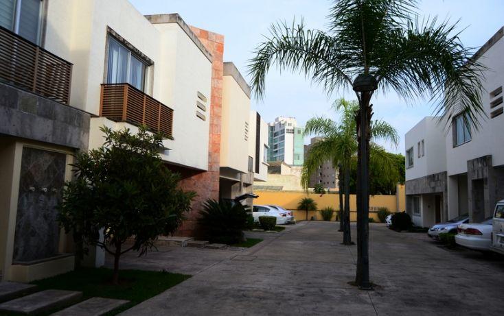 Foto de casa en venta en, colomos providencia, guadalajara, jalisco, 1481613 no 33