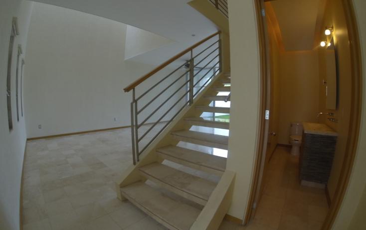 Foto de casa en venta en  , colomos providencia, guadalajara, jalisco, 1481613 No. 35