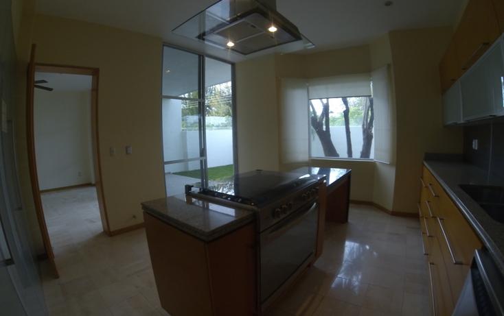 Foto de casa en venta en  , colomos providencia, guadalajara, jalisco, 1481613 No. 36