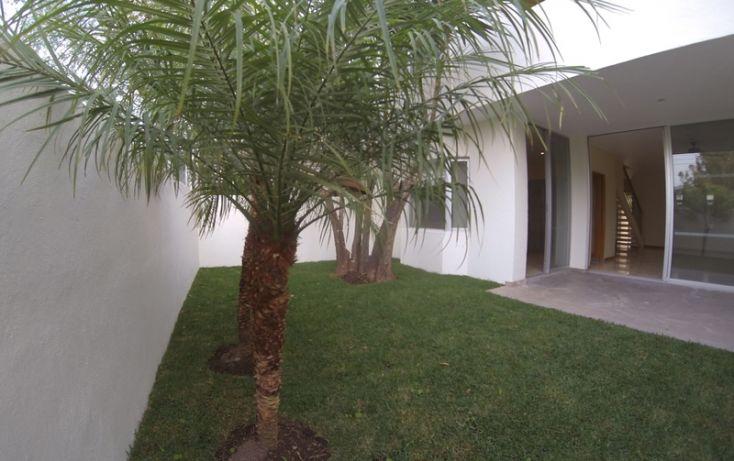 Foto de casa en venta en, colomos providencia, guadalajara, jalisco, 1481613 no 38