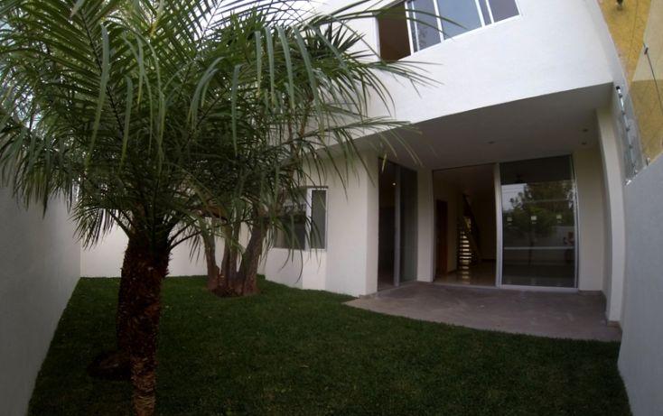 Foto de casa en venta en, colomos providencia, guadalajara, jalisco, 1481613 no 39