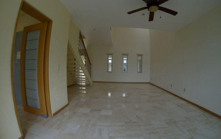 Foto de casa en venta en, colomos providencia, guadalajara, jalisco, 1481613 no 40