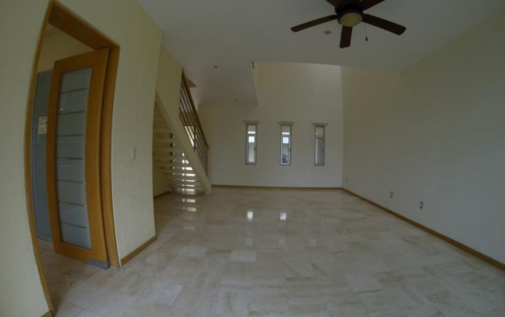 Foto de casa en venta en  , colomos providencia, guadalajara, jalisco, 1481613 No. 40