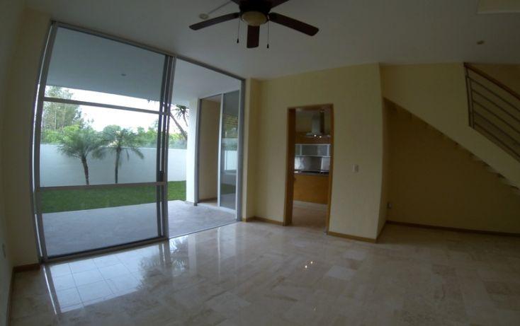 Foto de casa en venta en, colomos providencia, guadalajara, jalisco, 1481613 no 42