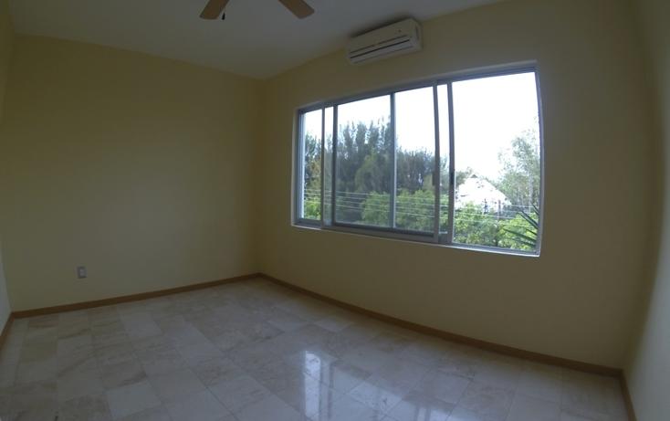 Foto de casa en venta en  , colomos providencia, guadalajara, jalisco, 1481613 No. 43