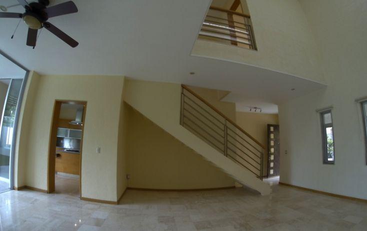 Foto de casa en venta en, colomos providencia, guadalajara, jalisco, 1481613 no 44