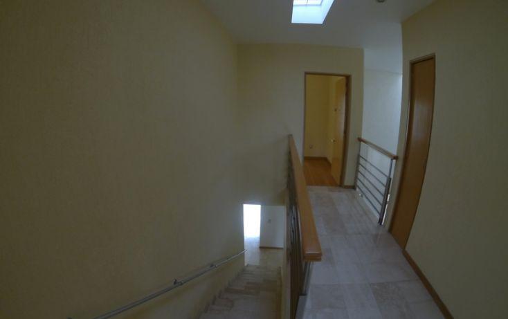 Foto de casa en venta en, colomos providencia, guadalajara, jalisco, 1481613 no 45