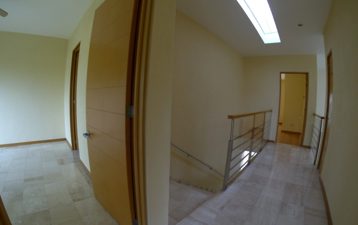 Foto de casa en venta en  , colomos providencia, guadalajara, jalisco, 1481613 No. 46