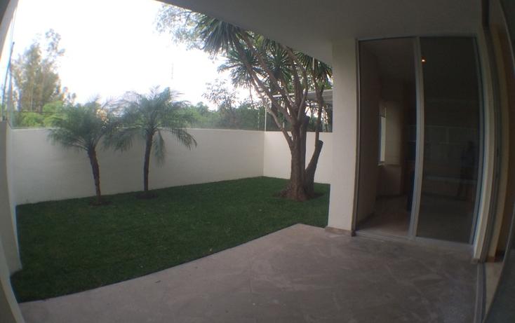 Foto de casa en renta en  , colomos providencia, guadalajara, jalisco, 1481615 No. 04