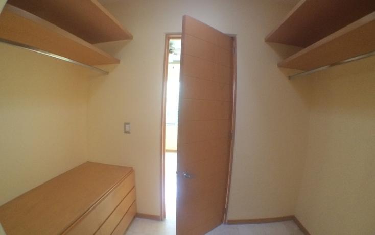 Foto de casa en renta en  , colomos providencia, guadalajara, jalisco, 1481615 No. 11