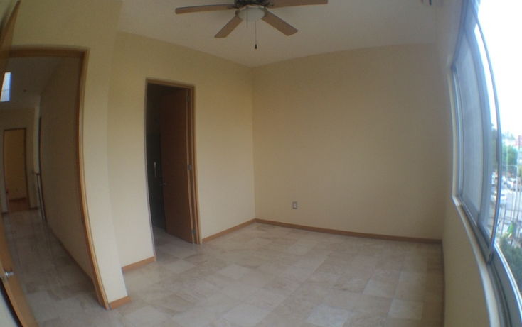 Foto de casa en renta en  , colomos providencia, guadalajara, jalisco, 1481615 No. 15