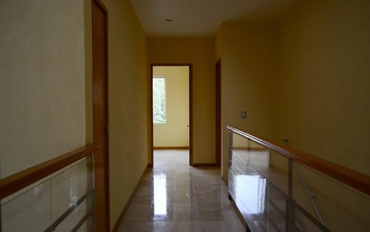 Foto de casa en renta en  , colomos providencia, guadalajara, jalisco, 1481615 No. 18