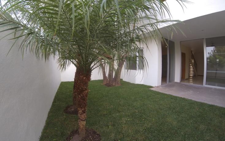 Foto de casa en renta en  , colomos providencia, guadalajara, jalisco, 1481615 No. 38