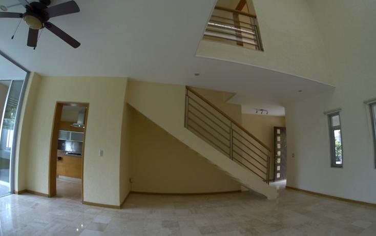 Foto de casa en renta en  , colomos providencia, guadalajara, jalisco, 1481615 No. 44