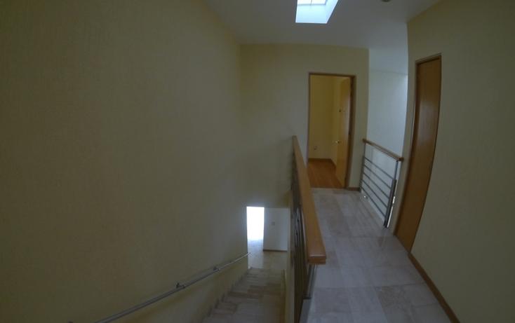 Foto de casa en renta en  , colomos providencia, guadalajara, jalisco, 1481615 No. 45