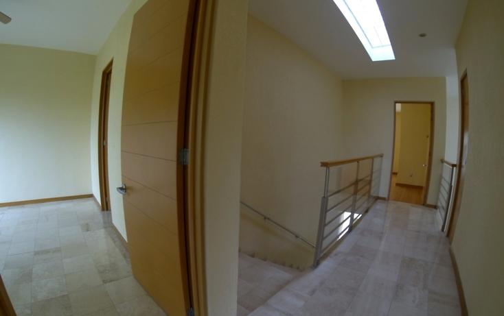 Foto de casa en renta en  , colomos providencia, guadalajara, jalisco, 1481615 No. 46
