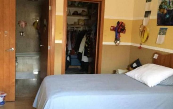 Foto de departamento en venta en  , colomos providencia, guadalajara, jalisco, 1550092 No. 11