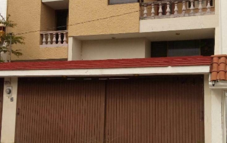 Foto de casa en renta en, colomos providencia, guadalajara, jalisco, 1559578 no 01